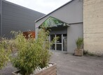 Location Local commercial 146m² Crolles (38920) - Photo 1