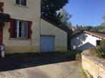 Vente Maison 5 pièces 80m² Thizy (69240) - Photo 16
