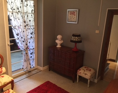 Sale House 5 rooms 100m² Lure (70200) - photo