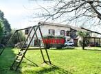 Vente Maison 7 pièces 158m² Samatan (32130) - Photo 1