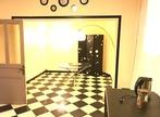 Vente Maison 5 pièces 115m² 5 MINUTES LENTIGNY - Photo 3
