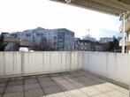Location Appartement 4 pièces 79m² Grenoble (38100) - Photo 3