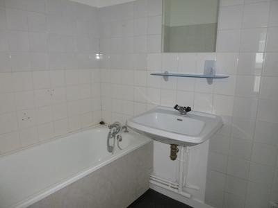 Vente Appartement 2 pièces 52m² Saint-Étienne (42000) - Photo 10