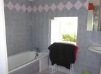 Vente Maison 3 pièces 70m² Sarcey (69490) - Photo 8