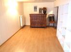 Vente Appartement 5 pièces 130m² Saint-Nazaire-les-Eymes (38330) - Photo 10