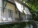 Vente Maison 5 pièces 161m² Saint-Égrève (38120) - Photo 38