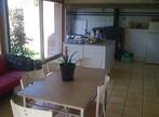 Location Maison 117m² Lestrem (62136) - Photo 4