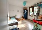Vente Maison 4 pièces 91m² Audenge (33980) - Photo 5