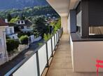 Vente Appartement 4 pièces 123m² Corenc (38700) - Photo 16