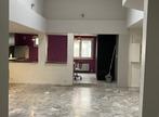 Vente Appartement 3 pièces 85m² Le Havre (76600) - Photo 1