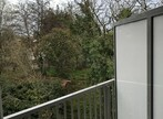 Renting Apartment 1 room 18m² Pessac (33600) - Photo 5