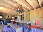 Vente Maison 226m² Meribel (73550) - Photo 1
