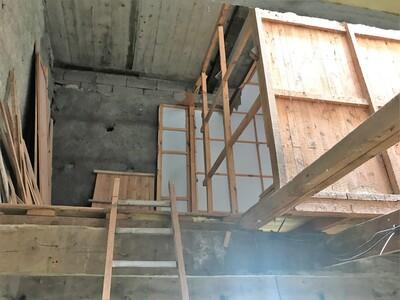 Vente Appartement 3 pièces 80m² Chazelles-sur-Lyon (42140) - Photo 5