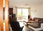 Sale Apartment 3 rooms 69m² SAINT-EGREVE - Photo 1