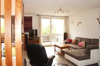 Sale Apartment 3 rooms 69m² SAINT-EGREVE - photo