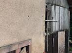 Vente Maison 4 pièces 95m² Fontaine-lès-Luxeuil (70800) - Photo 13