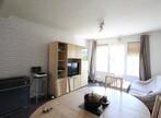 Location Appartement 3 pièces 54m² Grenoble (38000) - Photo 9