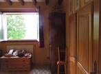Sale House 10 rooms 225m² La Garde (38520) - Photo 28