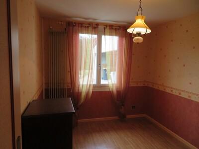 Vente Maison 8 pièces 203m² Billom (63160) - Photo 38
