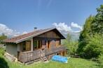 Sale House 5 rooms 91m² Saint-Gervais-les-Bains (74170) - Photo 2