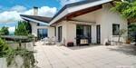 Vente Maison 6 pièces 220m² Lucinges (74380) - Photo 49