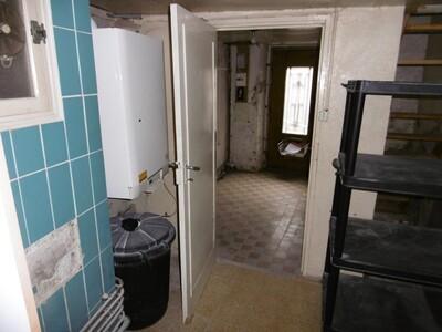 Vente Maison 5 pièces 100m² Billom (63160) - Photo 22