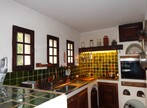Vente Maison 9 pièces 250m² Mirabeau (84120) - Photo 9