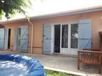 Vente Maison 3 pièces 64m² Tournefeuille (31170) - Photo 13