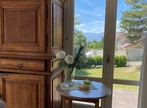 Vente Maison 115m² Saint-Ismier (38330) - Photo 10