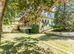 Vente Maison 6 pièces 136m² Saint-Loup (69490) - Photo 11