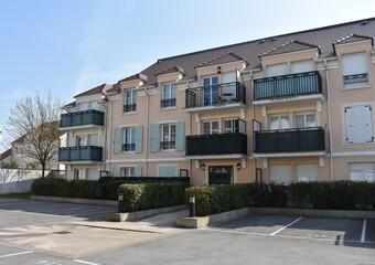 Vente Appartement 1 pièce 33m² Le Plessis-Pâté (91220) - Photo 1
