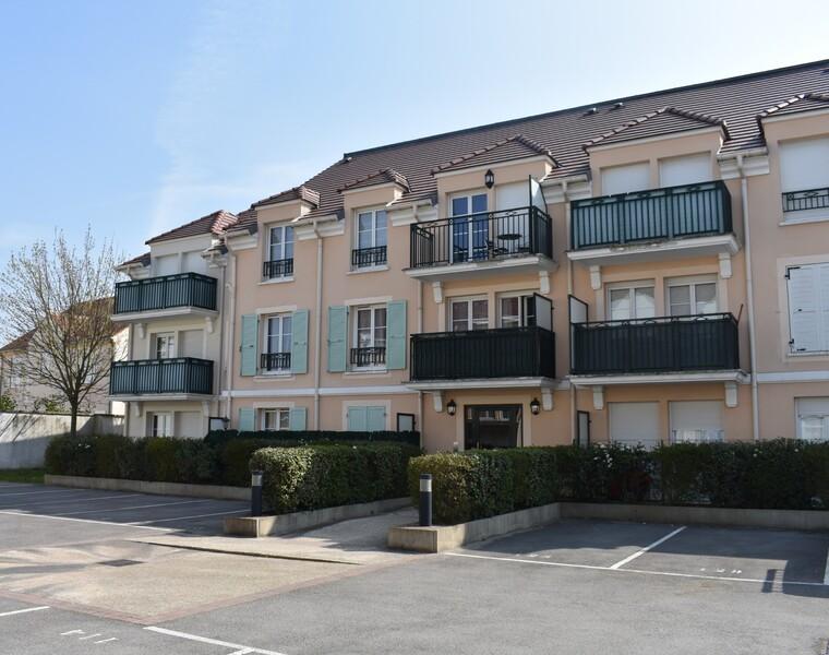 Vente Appartement 1 pièce 33m² Le Plessis-Pâté (91220) - photo