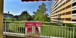 Vente Appartement 3 pièces 57m² Gaillard (74240) - Photo 1