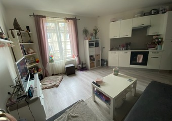 Location Appartement Mulhouse (68100) - Photo 1