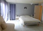 Vente Maison 5 pièces 210m² Cour-et-Buis (38122) - Photo 24