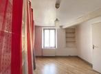 Vente Maison 3 pièces 82m² Moirans (38430) - Photo 12
