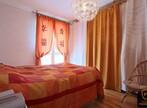 Vente Appartement 4 pièces 89m² Meximieux (01800) - Photo 5