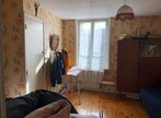 Vente Maison 8 pièces 147m² Thiers (63300) - Photo 8