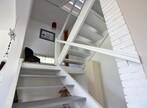 Vente Maison 6 pièces 151m² Vif (38450) - Photo 11