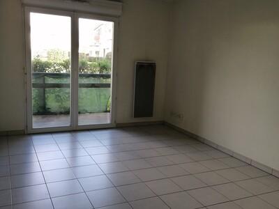 Location Appartement 2 pièces 34m² Dax (40100) - Photo 3