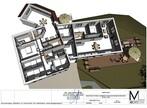 Vente Maison 6 pièces 147m² Claix (38640) - Photo 8