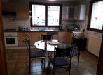 Sale House 5 rooms 126m² FONTAINE LES LUXEUIL - Photo 2
