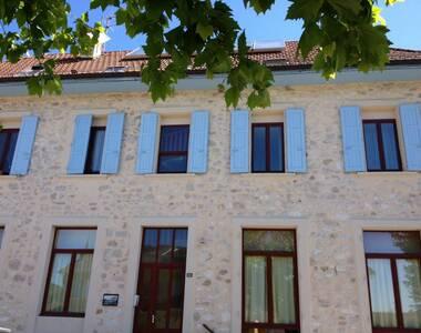 Location Appartement 3 pièces 54m² Novalaise (73470) - photo