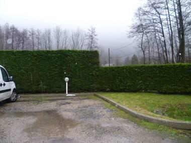 Renting Garage 14m² Vaulnaveys-le-Bas (38410) - photo
