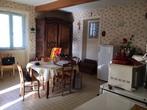 Vente Maison 5 pièces 130m² Marcigny (71110) - Photo 5