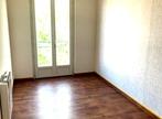 Location Appartement 3 pièces 49m² Roanne (42300) - Photo 3