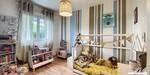 Vente Appartement 3 pièces 70m² Annemasse (74100) - Photo 11