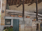 Renting House 5 rooms 97m² Luxeuil-les-Bains (70300) - Photo 20