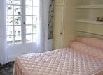 Vente Maison 5 pièces 95m² Gouvieux (60270) - Photo 5