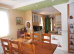 Vente Appartement 4 pièces 83m² GIERES - Photo 3